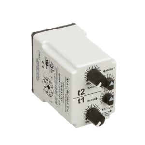 TR-6312U Macromatic Time Delay Relay Wiring Diagram on macromatic alternating relay, abb alternating relay, delay timer relay, macromatic phase monitor relay,