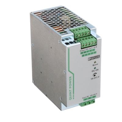 PSU 5 A 60 W AC//DC montaje de PCB fuente de alimentación compacto 12 V salida de 1