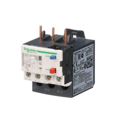 Telemecanique LRD05 Industrial Control System for sale online