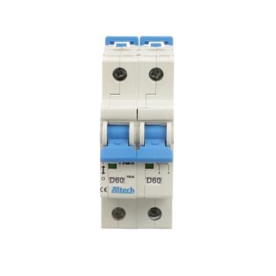 H4BBT-10108-V8 JUMPER-H9992TR//1852VI//H9992TR 8 Pack of 100