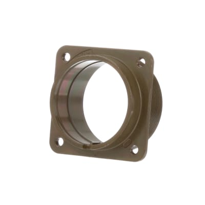 Amphenol Part Number 97-3102A-28-2P 621