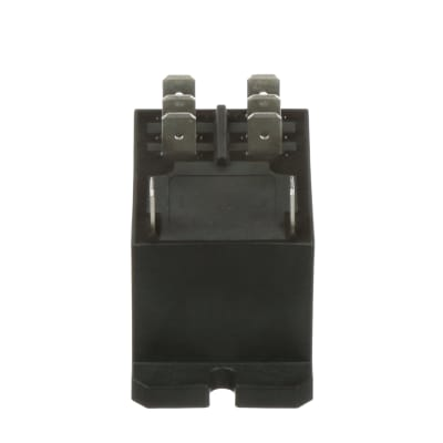 Schneider Electric Legacy Relay 92S11A22D-120