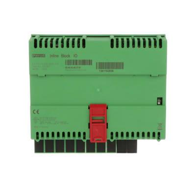 IC bloque de creación 74h30n 2x 15296-115