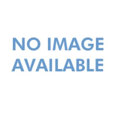 2 NF 2 NA 10 A Schneider Electric CA2KN22B7 Rel/é de Control TeSys CA2-K 24 V CA Instant/áneo