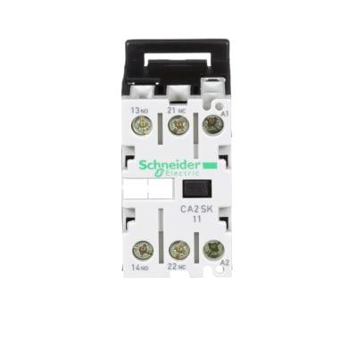 Telemecanique CA2SK11G7 PLC for sale online