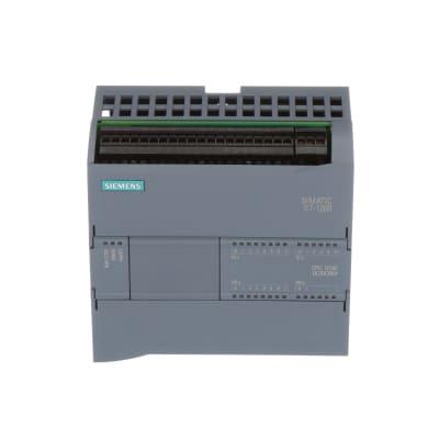 Siemens 6ES72141HG400XB0