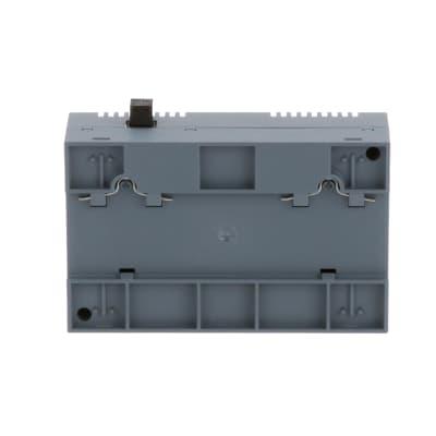 Siemens 6ES7647-0AA00-0YA2