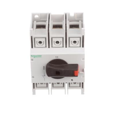 Schneider Electric Disconnect Switch VLS3P032R1