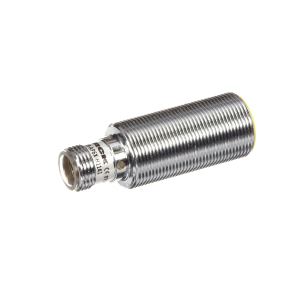 Turck Bi5 M18 Ap6x H1141 Inductive Proximity Sensor