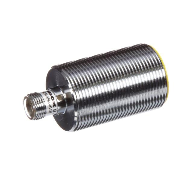 Turck Bi10 M30 Ap6x H1141 Sensor Normally Open 3 Wire