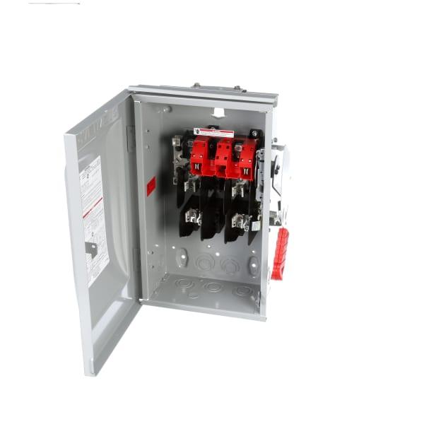 Siemens - Hf222nr