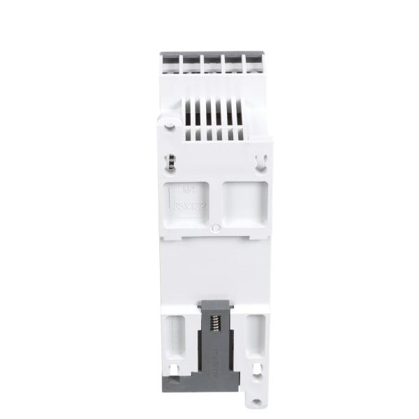 PSR16-600-70 16 A Soft Starter PSR Series IP20 7.5kW ABB 1SFA896107R7000 New