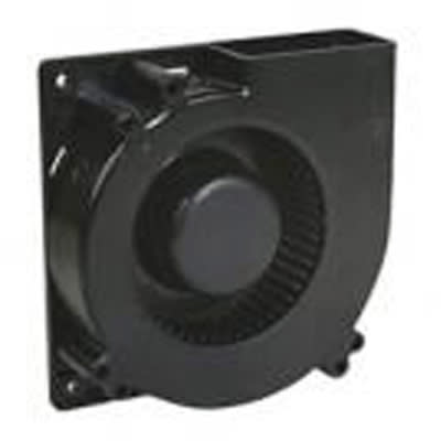 ODB1232-48LB from Orion Fans image