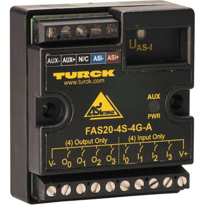 FAS20-4S-4G-ER-A from Turck image
