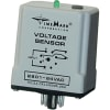 Time Mark Corporation 2601-12VDC