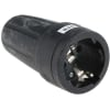 RS Pro 8496096