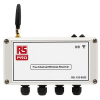 RS Pro 1235253