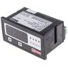 RS Pro 1365393