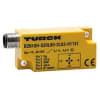 TURCK B2N10H-Q20L60-2LU3-H1151