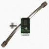 Microchip Technology Inc. AC164110