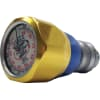 Honeywell 060-SQF41210-01