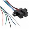 Optek (TT Electronics) OPB490T11Z