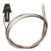 Optek (TT Electronics) OPB700ALZ