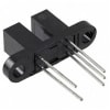 Optek (TT Electronics) OPB960T51
