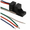 Optek (TT Electronics) OPB821Z