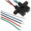 Optek (TT Electronics) OPB993T51Z