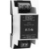 Eaton - Cutler Hammer EVT3-420-24L