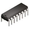 Vishay / Small Signal & Opto Products (SSP) ILQ1