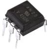 Vishay / Small Signal & Opto Products (SSP) 4N25