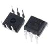 Vishay / Small Signal & Opto Products (SSP) 4N26