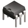 Vishay / Small Signal & Opto Products (SSP) H11A1