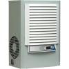 Hoffman Cooling M170216G009