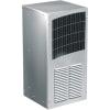 Hoffman Cooling T200216G150