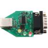 FTDI USB-COM485-PLUS1