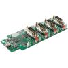 FTDI USB-COM485-PLUS4
