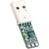 FTDI USB-RS232-PCBA