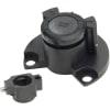 SMC Corporation P411020-1
