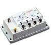 SMC Corporation EX500-AP010-S