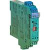 Pepperl+Fuchs Process Automation KFD2-SR2-EX2.W