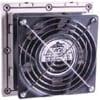 Orion (Knight Electronics, Inc.) LFG120B