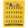 FLIR Commercial Systems, Inc. - Extech Division 380400