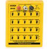 FLIR Commercial Systems, Inc. - Extech Division 380405