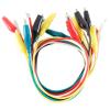 NTE Electronics, Inc. 72-111