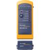 Fluke Networks MT-8200-49A