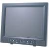 Speco Technologies VM10LCD