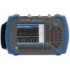 Keysight Technologies N9340B